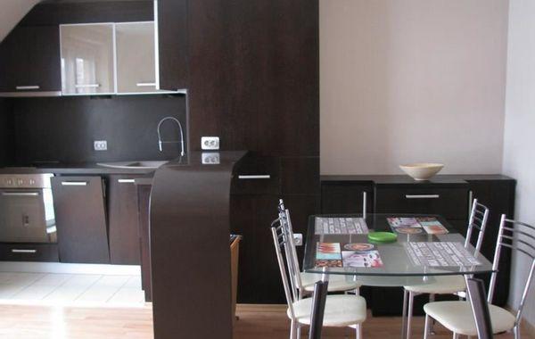 тристаен апартамент софия xa1fbnm5