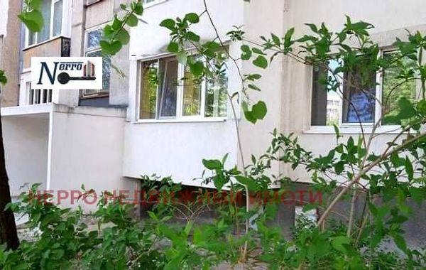 тристаен апартамент софия xc8uk7uy