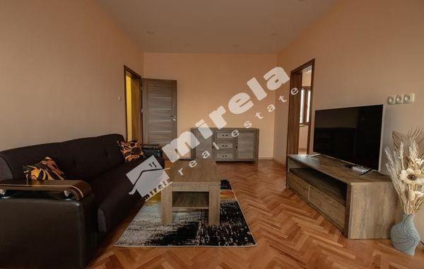 тристаен апартамент софия xcu2lyt1
