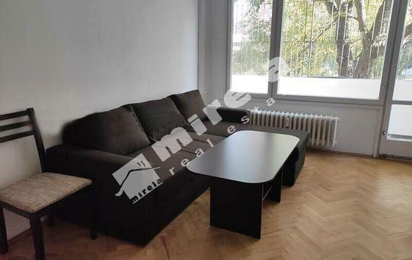 тристаен апартамент софия xd55fwcv