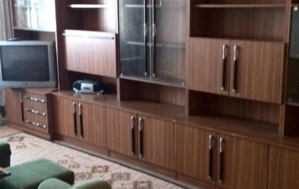 тристаен апартамент софия xdaglcne
