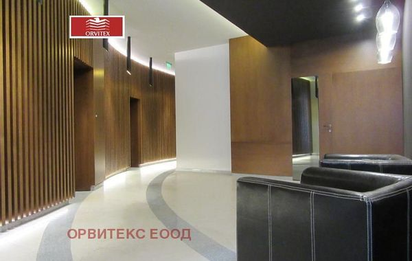 тристаен апартамент софия xdcqmnp8