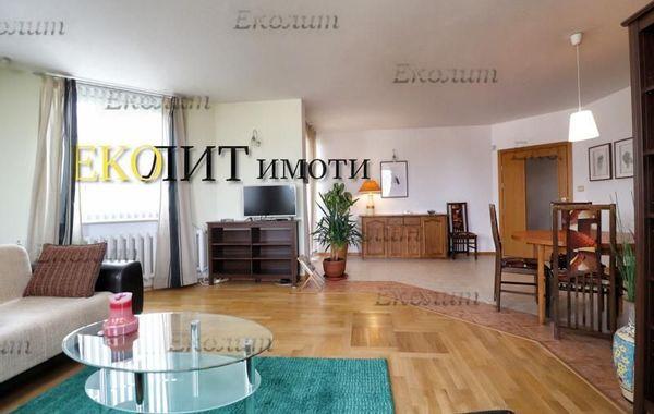 тристаен апартамент софия xdhvajrf