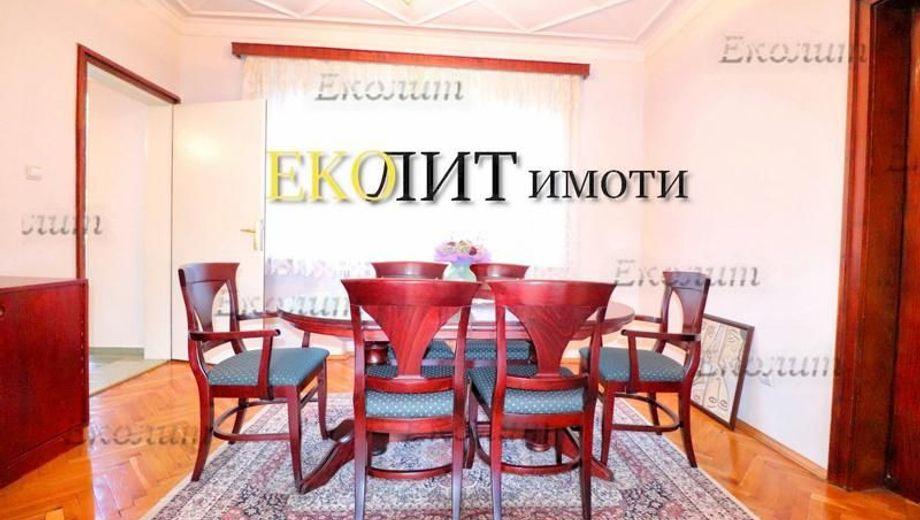 тристаен апартамент софия xdqh4241