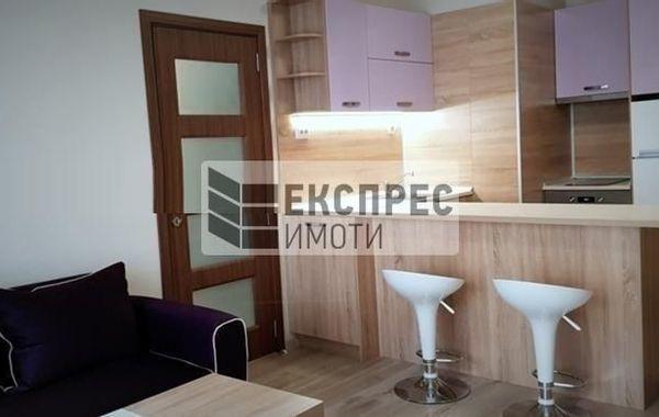 тристаен апартамент софия xdqsqa3d