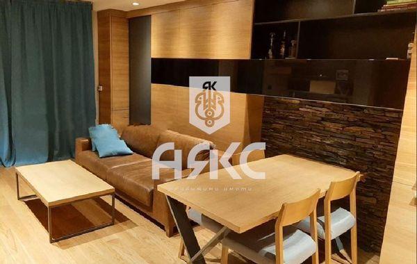 тристаен апартамент софия xex6x6cw