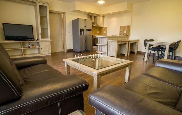 тристаен апартамент софия xexsbj77