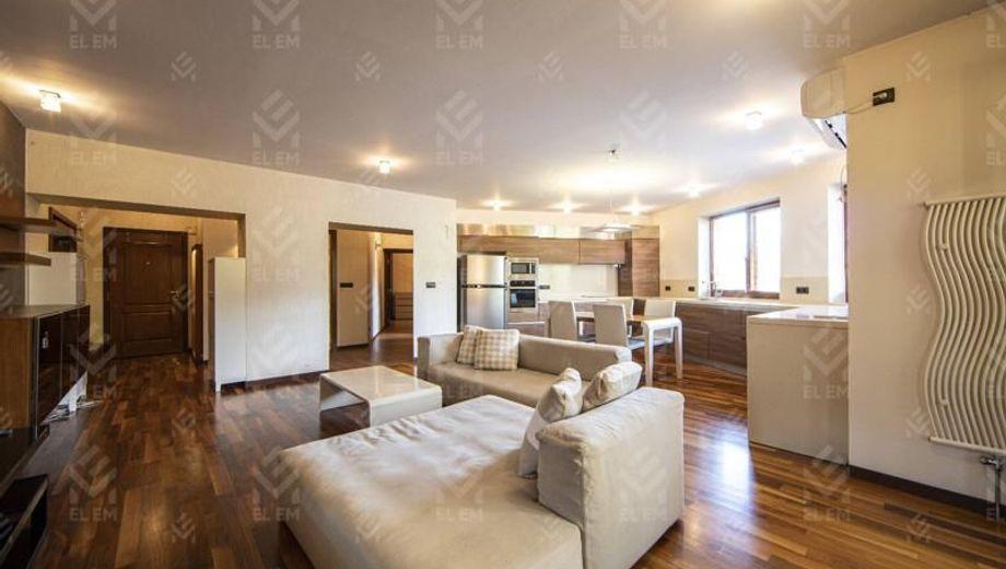 тристаен апартамент софия xfep99np
