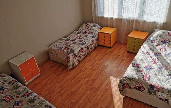 тристаен апартамент софия xflmy1y4