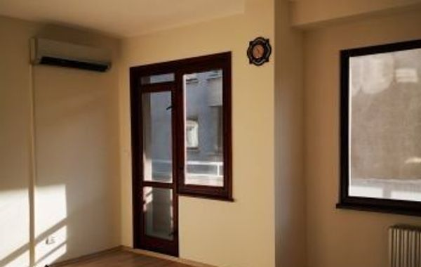 тристаен апартамент софия xfvp9dt8