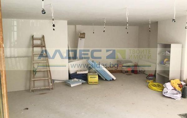 тристаен апартамент софия xl23lbcy