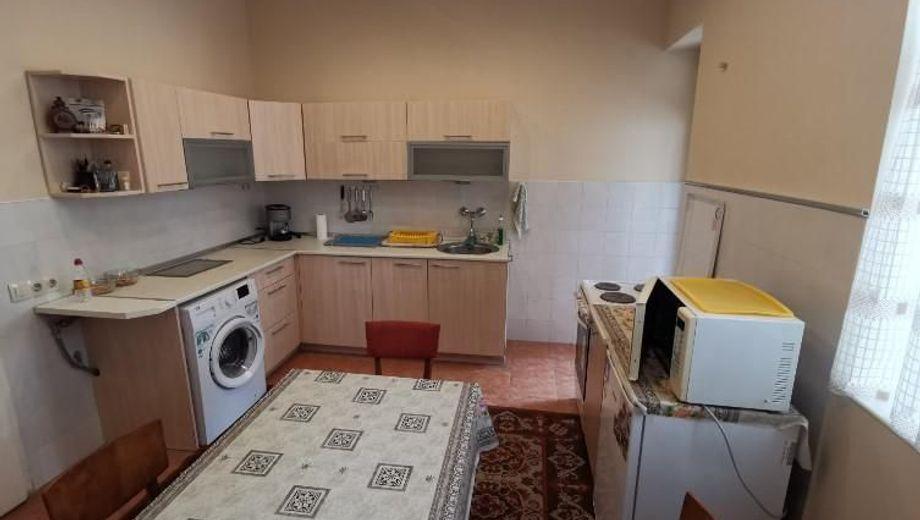 тристаен апартамент софия xl2gkwsl