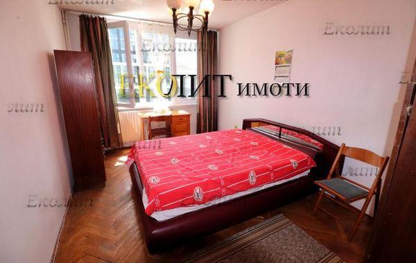 тристаен апартамент софия xl3bpq38