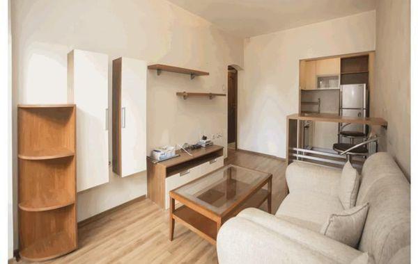 тристаен апартамент софия xl7yk92g