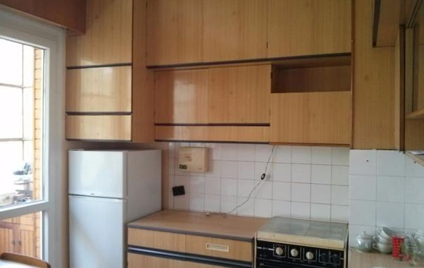 тристаен апартамент софия xlxcv4m7