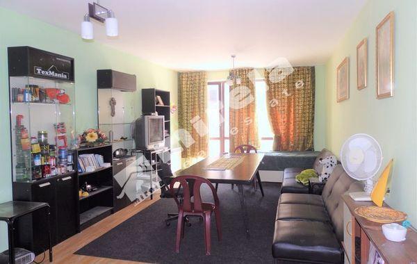 тристаен апартамент софия xmaej7px