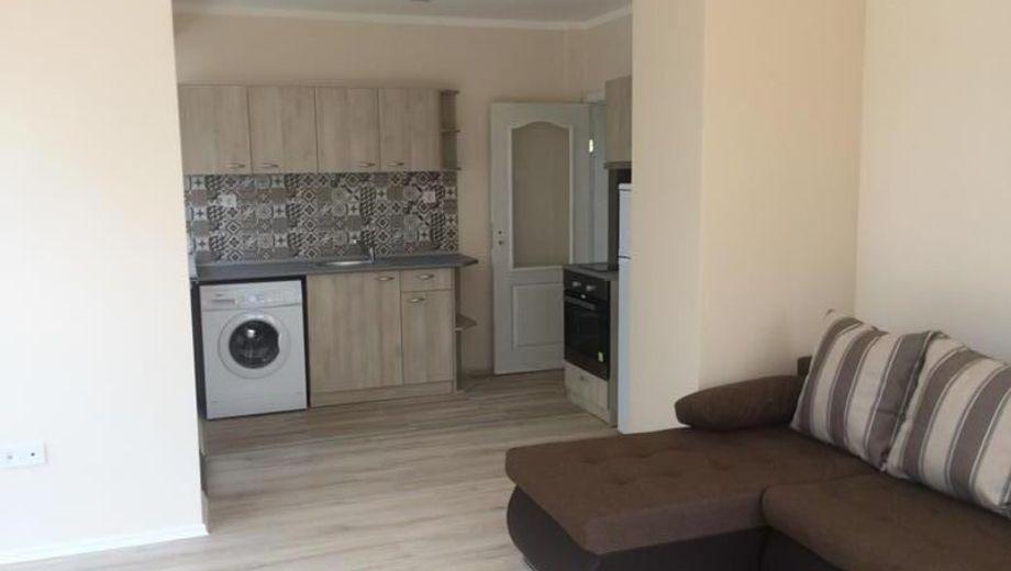 тристаен апартамент софия xmlv92ga