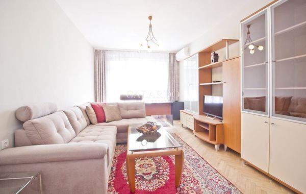 тристаен апартамент софия xnefyeu5