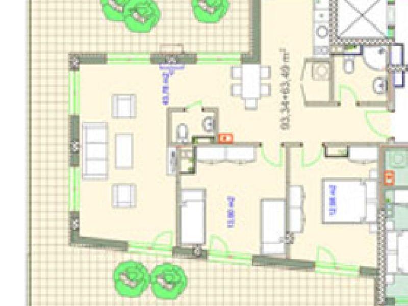 тристаен апартамент софия xnf1x8kd