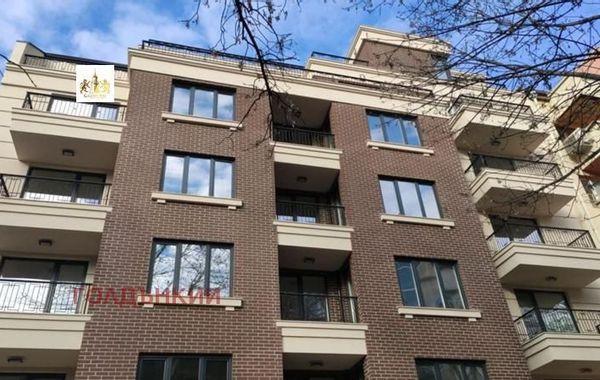 тристаен апартамент софия xngg6p57