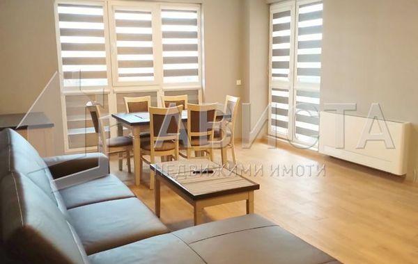 тристаен апартамент софия xp9vq5b1