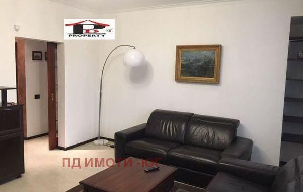 тристаен апартамент софия xpq5jssr