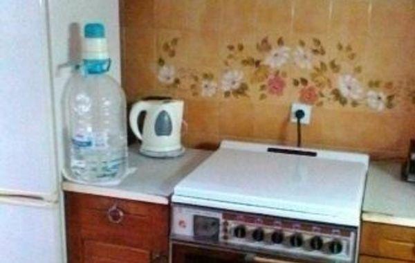 тристаен апартамент софия xq3vcv97