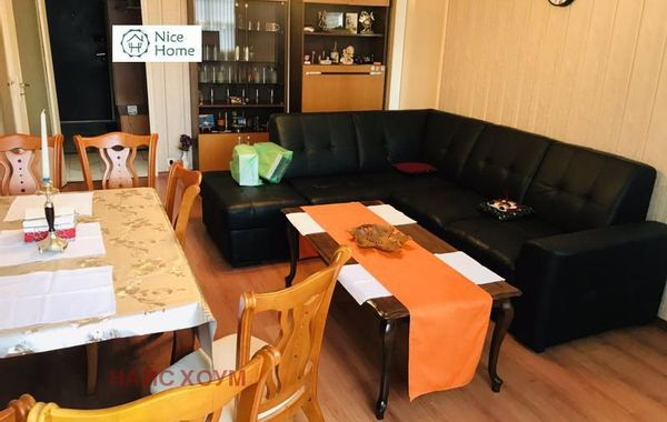 тристаен апартамент софия xqtluun1