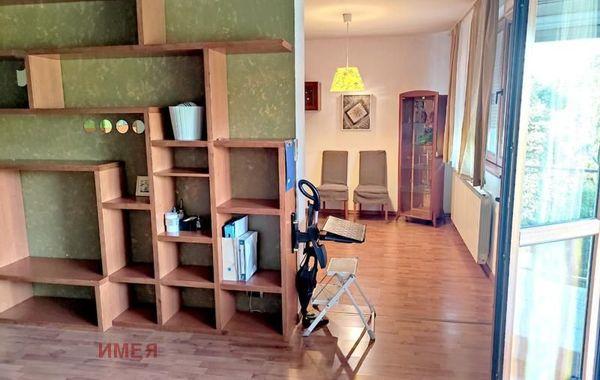 тристаен апартамент софия xr2hpfar