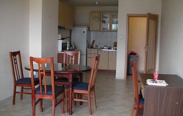 тристаен апартамент софия xsk9qjvm
