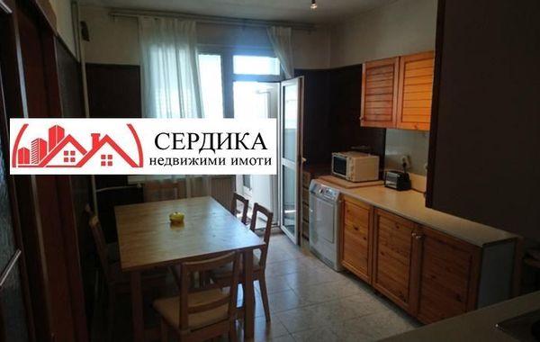 тристаен апартамент софия xukb6skq