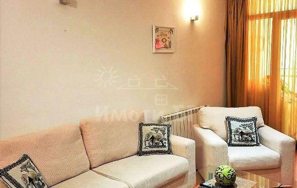 тристаен апартамент софия xunaltf2