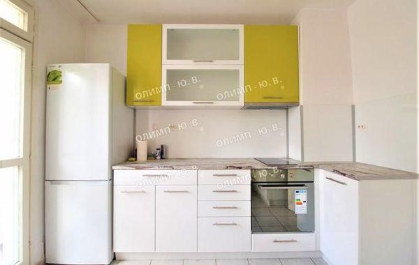 тристаен апартамент софия xur633sh
