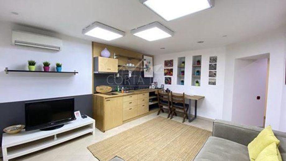 тристаен апартамент софия xusctx5e
