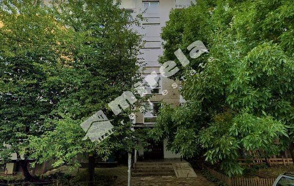 тристаен апартамент софия xuvbp5xb
