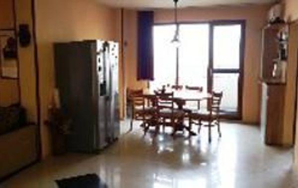 тристаен апартамент софия xv5q5pge