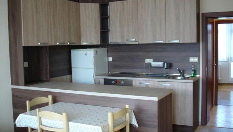 тристаен апартамент софия xv7n9ahw