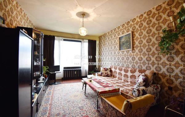 тристаен апартамент софия xvqmpj19