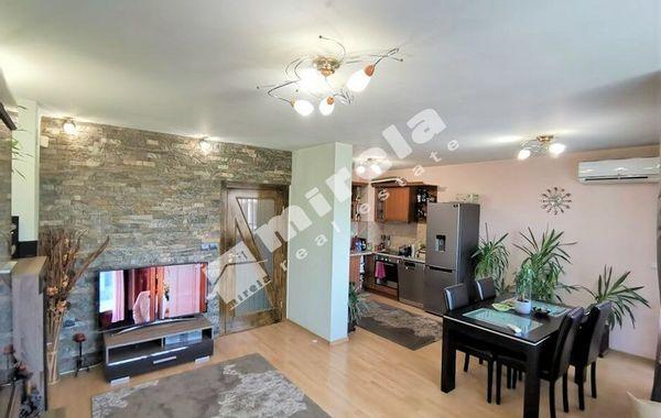 тристаен апартамент софия xw277me7