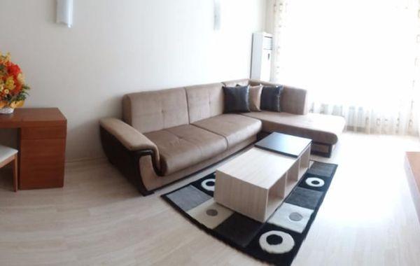 тристаен апартамент софия xwd2s6cg