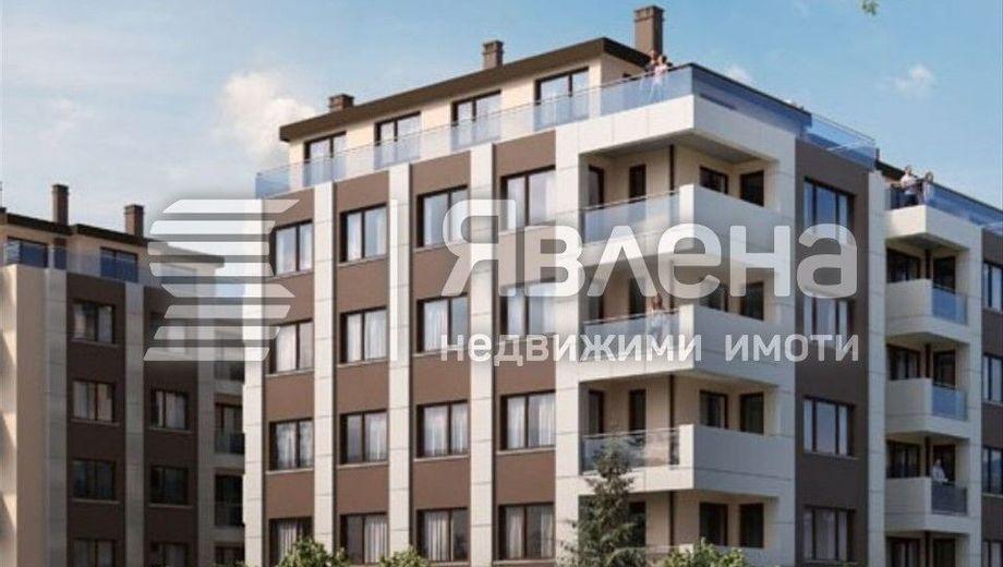 тристаен апартамент софия xy72yre8