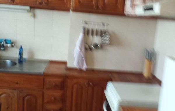 тристаен апартамент софия xybu3hhu