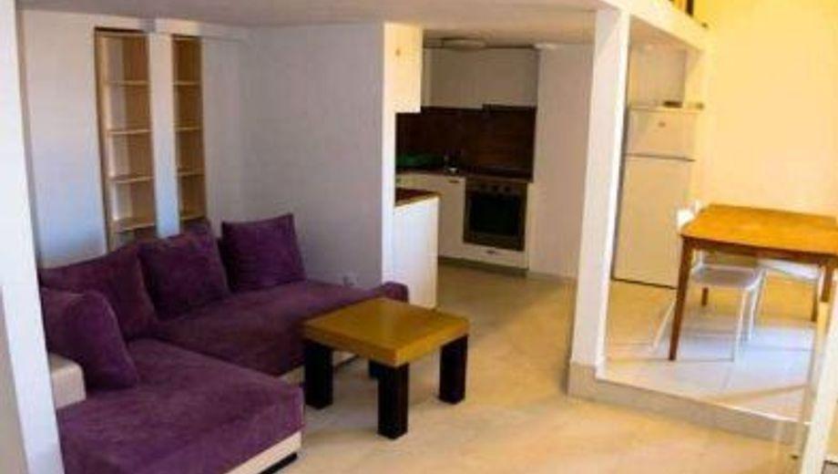 тристаен апартамент софия y14vy7fe