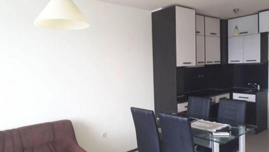 тристаен апартамент софия y1jppy22