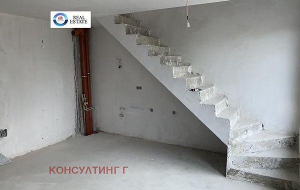тристаен апартамент софия y1ud8v68
