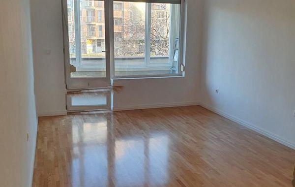 тристаен апартамент софия y41l6f3x