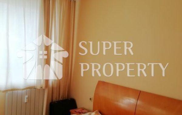 тристаен апартамент софия y41r6v5h