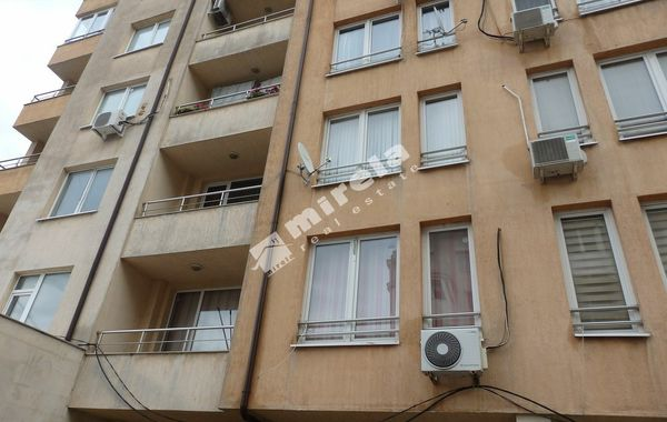 тристаен апартамент софия y4l3kkgs