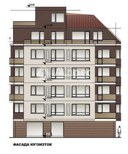 тристаен апартамент софия y6uach8u