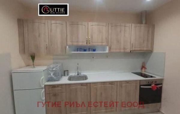 тристаен апартамент софия y8138yea